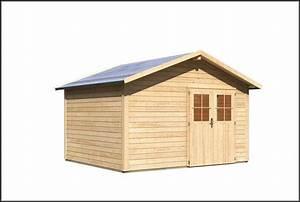Gartenhaus Dach Neu Decken : gartenhaus dach decken finest updated with gartenhaus dach decken dachdecken gartenhaus ~ Buech-reservation.com Haus und Dekorationen