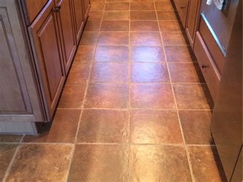 ceramic floor tile expert affordable ceramic tile cleaning desert tile grout care