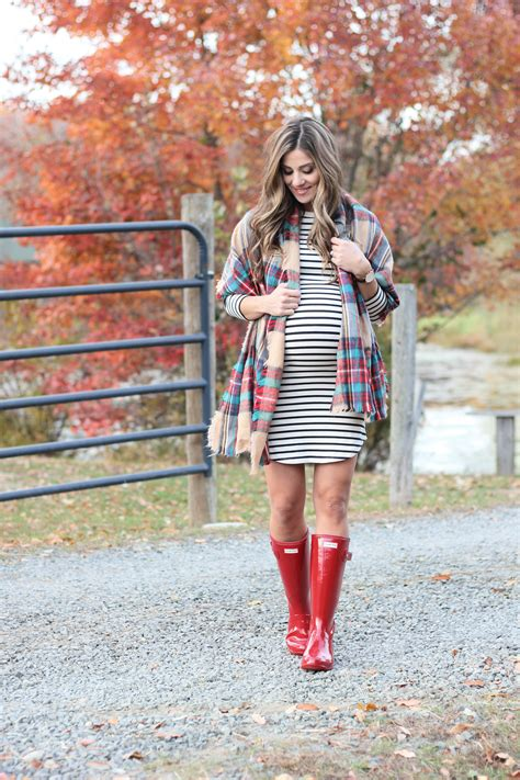 fall outfit  haves lauren mcbride