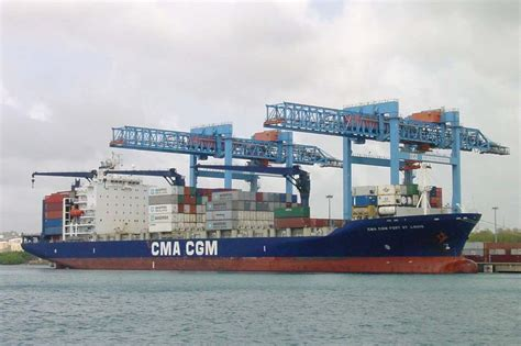 trade  logistics malaysia cma cgm maersk join forces