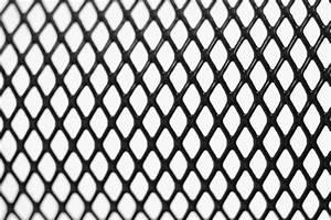 Dachrinnen Kunststoff Preise : laubfanggitter vorteile anbieter preise ~ Whattoseeinmadrid.com Haus und Dekorationen