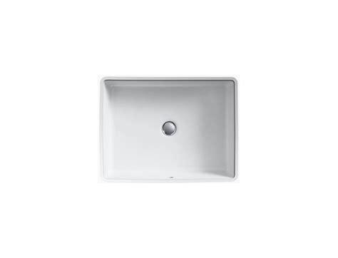 faucet k 2882 0 in white by kohler