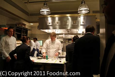 The French Laundry Restaurant, Yountville