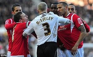 Alex McLeish, James Milner and Barry Ferguson scoop our ...