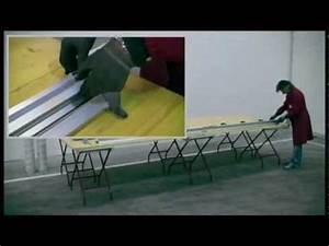Fliesen Schneiden Ohne Fliesenschneider : fliesen ecken abmessen handwerker mit herzblut tipp doovi ~ Heinz-duthel.com Haus und Dekorationen
