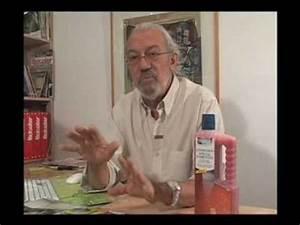 Bricolage Avec Robert : tomette bricolage avec robert longechal youtube ~ Nature-et-papiers.com Idées de Décoration