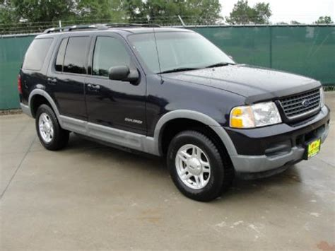 2002 Ford Explorer Recalls by 2002 4x4 Problems Ford Explorer Ranger Enthusiasts Serious