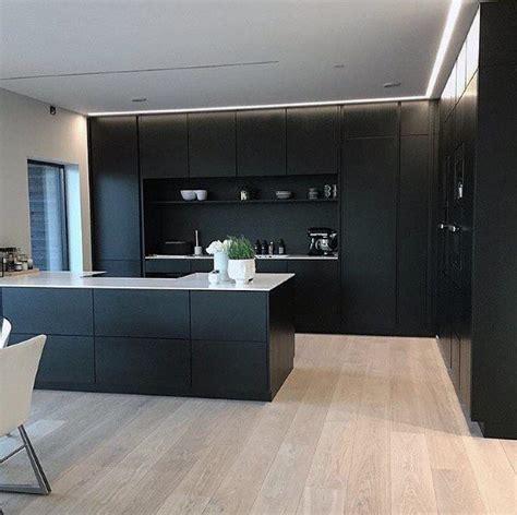 top 70 best modern kitchen design ideas
