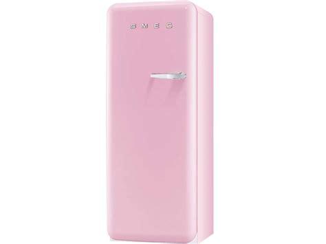 smeg kühlschrank rosa smeg fab28lro1 stand k 252 hlschrank cadillac pink f 252 r 1099 00 eur shop moebelplus de