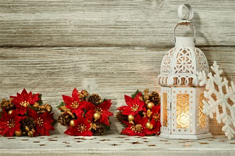 christmas lantern wallpaper gallery