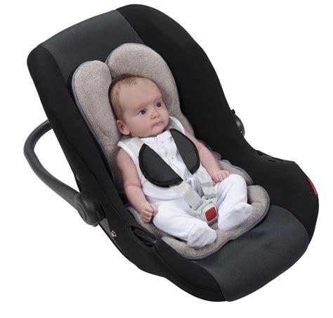 coussin siege auto babymoov coussin réducteur morphologique bebe comparer prix