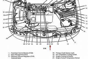1998 Mercury Villager Parts Diagram  U2022 Downloaddescargar Com