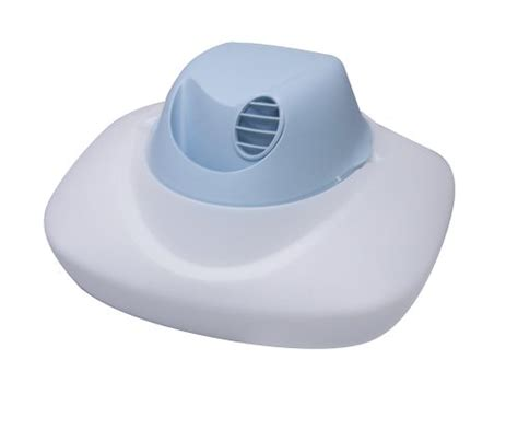 Sunbeam Cool Mist Impeller Humidifier, Filter