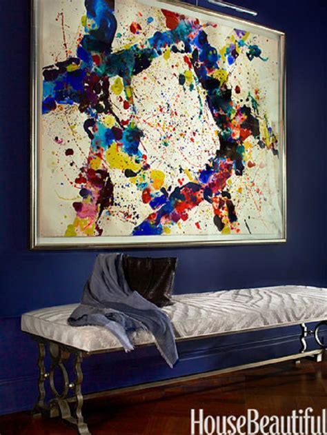 stunning design   ny apartment  phoebe  james howard