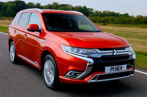 Best Hybrid Vehicles by Top 10 Best Hybrid Suvs 2018 Autocar