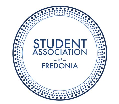 student groups student association of fredonia