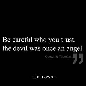 I Now Have Trust Issues | Cool Quotes | Pinterest | Fake ...