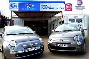 Fiat La Valette : fiat professional s 39 installe la londe ~ Gottalentnigeria.com Avis de Voitures