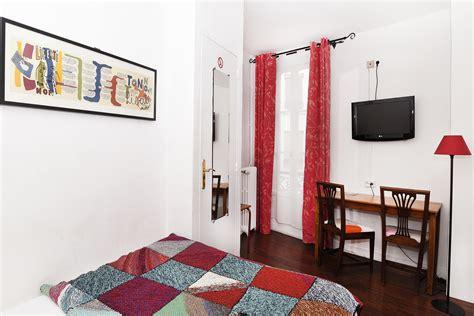 chambre sauthon abricot petit bureau chambre chambre enfant blanche 32 exquises