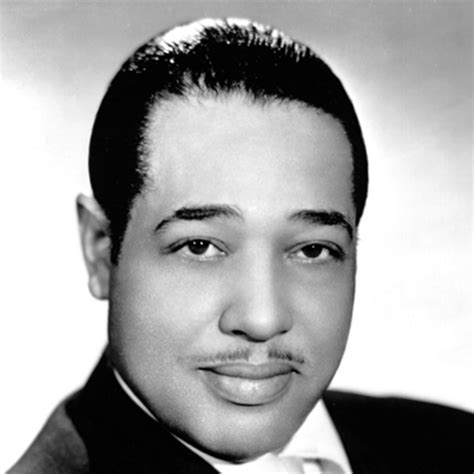 Duke Ellington  Songs, Facts & Life Biography