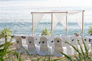 Tbdress Blog Pick Amongst The Most Popular Wedding Themes