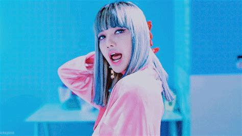 facts black pinks lisa sbs popasia
