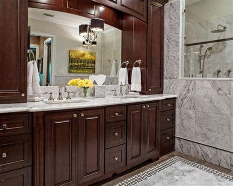 bathroom remodel cost money