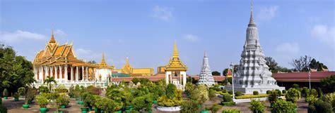 cuisine cambodgienne cambodge l 39 essentiel