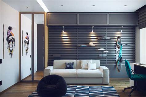 chambre design ado chambre ado au design déco sympa et original design feria