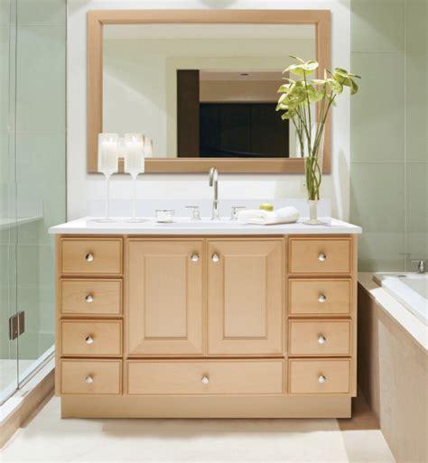 jenson vanity bathroom san luis obispo  pacific