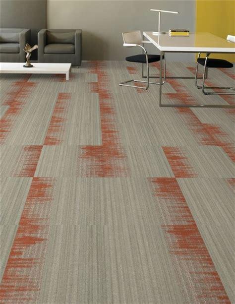 shaw flooring order desk best 25 commercial carpet ideas on pinterest commercial carpet tiles shaw commercial carpet