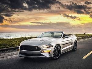 2019 Ford Mustang Shelby GT500 | AutoReleased - The Automotive Newspaper
