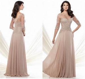 mother of the groom wedding party dresses bridesmaid dresses With wedding dresses for mother of groom