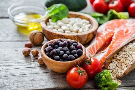 cuisine free easy lower cholesterol levels food diet how to guide