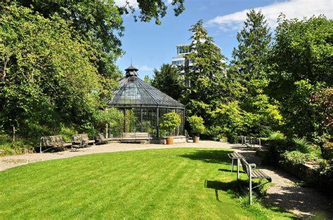 Japanischer Garten Hamburg Veranstaltungen by 8 Botanical Green Hotspots In Zurich Switzerland