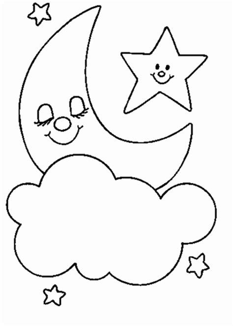disegni per bambini di 8 anni disegni da colorare e stare per bambini di 8 anni
