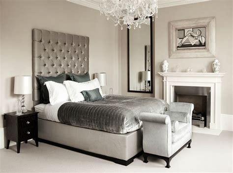 Best 25+ Silver Bedroom Ideas On Pinterest Silver