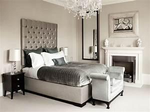 best 25 silver bedroom ideas on pinterest silver With black white and silver bedroom ideas