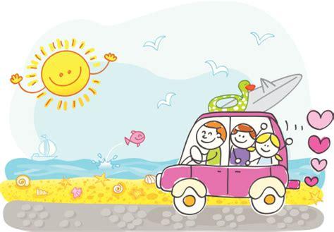 quel siège auto pour bébé vacances avec bébé comment voyager le vacances