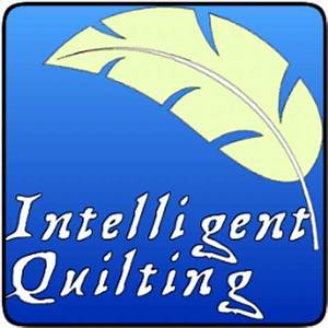 Intelligent Quilting (@IntellQuilting) | Twitter