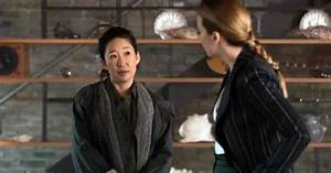 Killing Eve Season 2: Will There One More Episode or Season 3?