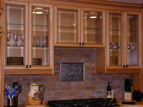 where to buy new kitchen cabinet doors kitchen types of kitchen cabinet doors only kitchens