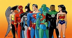 17 Best ideas about Justice League Comics on Pinterest ...