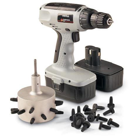 performance tool  cordless drill  power tools