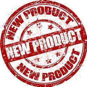 Buy Rim Straightener Jumbo Double Rim Press Online