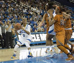 UCLA women's basketball succumbs to Nebraska comeback ...