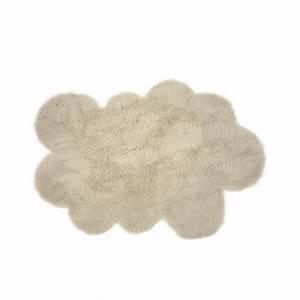 Coussin Nuage Ikea : agencement chambre de notre b b ~ Preciouscoupons.com Idées de Décoration