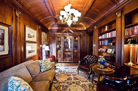 Vintage Home Decor Dallas #3117  Latest Decoration Ideas