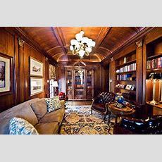 Awesome Home Decor Dallas  Custom Home Design