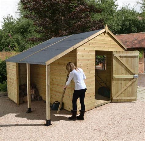 shed plans 8 x 10 8x10 shed who has the best